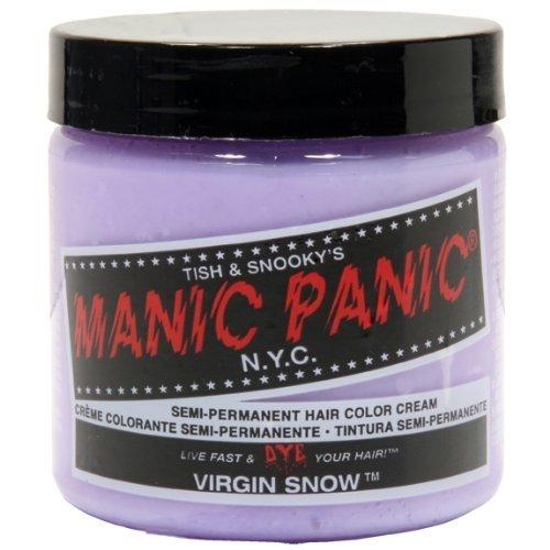 manic-panic-coloration-semi-permanente-virgin-snow-118ml