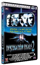 Destination Finale 2 - Édition Prestige
