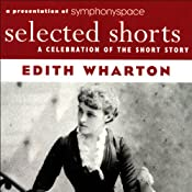 Selected Shorts: Edith Wharton | [Edith Wharton]