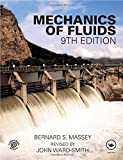 Mechanics of Fluids, Ninth Edition