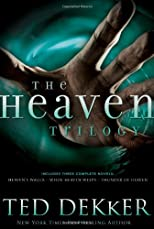 The Heaven Trilogy