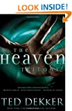 The Heaven Trilogy: Heavens Wager, Thunder of Heaven, and When Heaven Weeps