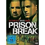 Prison Break - Die