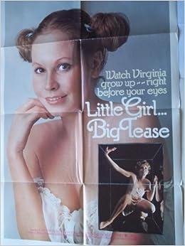 Striptease 1996  IMDb