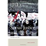 Social Justice and the City Revised Edition price comparison at Flipkart, Amazon, Crossword, Uread, Bookadda, Landmark, Homeshop18