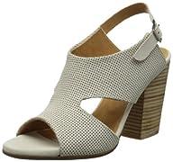 Coclico, Inc. Women's Casper Dress Sandal