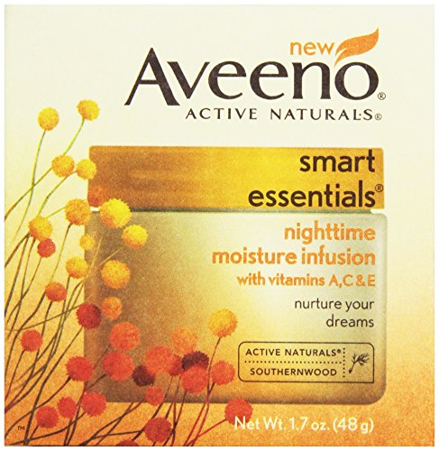 aveeno-facial-moisturizers-smart-essentials-nighttime-moisture-infusion-17-oz