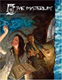 Mysterium (Mage) (1588464342) by Goodwin, Michael