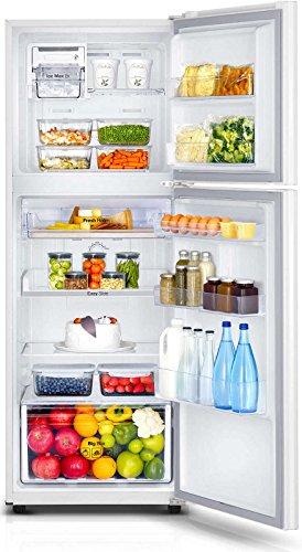 Samsung RT29FARADWW/ES Réfrigérateur 230 L A+ Blanc