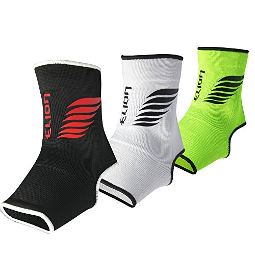 boxing-ankle-support-elion-black