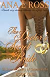 The Doctor's Secret Bride (Volume 1)