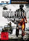 Battlefield: Bad Company 2 - Vietnam Erweiterungspack [PC Code - Origin]