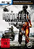 Battlefield: Bad Company 2 - Vietnam Erweiterungspack [PC Code - Origin]