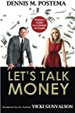 Lets Talk Money: Womens Guide to a Lifetime of Wealth