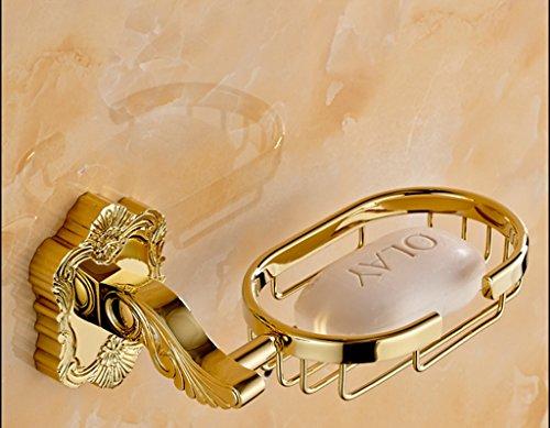 europeenne-style-or-plaque-savon-sculpte-savon-dish-network-savon-pendant-bathroom-supplies-hardware