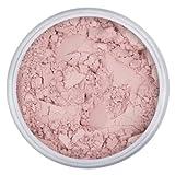 Blush Angels, 3 gm powder by Larenim