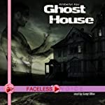 Ghost House: Lucy Blue Narration   Kimberlyn Kay