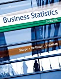 img - for Business Statistics Plus NEW MyStatLab with Pearson eText -- Access Card Package (3rd Edition) book / textbook / text book