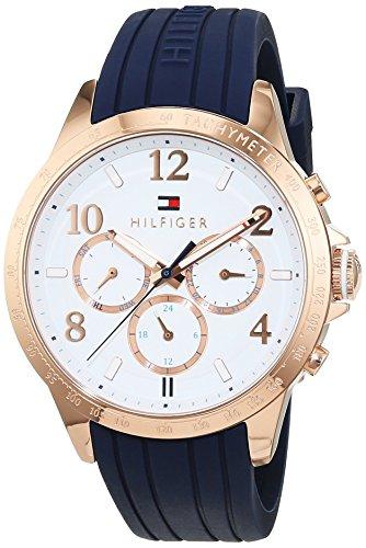 tommy-hilfiger-reloj-de-pulsera-de-mujer-analogico-de-cuarzo-silicona-1781645