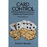 MMS Card Control by Arthur H Buckley - Book