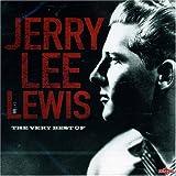 Very Best of Jerry Lee Lewis