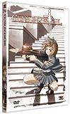 echange, troc Gunslinger Girl, Vol.2
