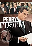 Perry Mason: The Sixth Season - Volume Two