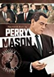 Perry Mason: The Sixth Season - Volum...