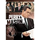 Perry Mason: Season 6, Vol. 2