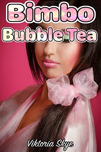 bimbo-bubble-tea-english-edition