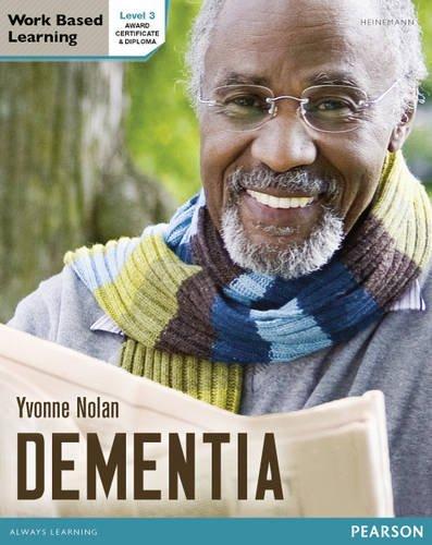 level 2 dementia units