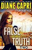 False Truth 2: A Jordan Fox Mystery