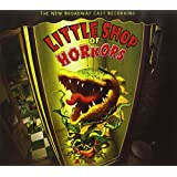 Little Shop of Horrors (2003 Broadway Revival Cast)