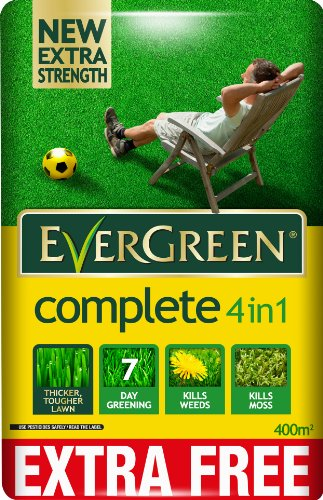 evergreen-360sqm-complete-4-in-1-lawn-care-lawn-food-weed-and-moss-killer-bag