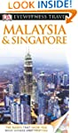 Eyewitness Travel Guides Malaysia And...
