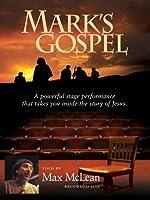 Mark's Gospel as Told by Max McLean