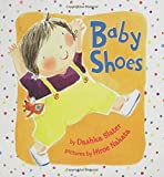 img - for Baby Shoes Hardcover - May 2, 2006 book / textbook / text book