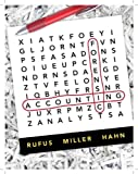 img - for Forensic Accounting book / textbook / text book