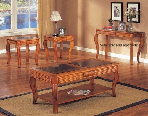 Black Friday Tables Living Room Furniture Deals Cyber Monday Tables Living Room Furniture Sale