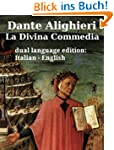 La Divina Commedia - The Divine Comed...