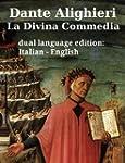 La Divina Commedia - The Divine Comed...