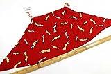 【992404】8月23日号. 化繊 縮緬 小物 はぎれ を使って リメイク、裂き織り、つるし雛、リフォーム等の、和柄の素材としてどうぞ 着用を想定した販売ではありません(SEN) 和風リメイク素材用
