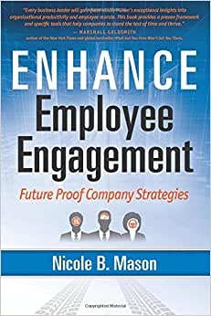 Enhance Employee Engagement: Future Proof Company Strategies
