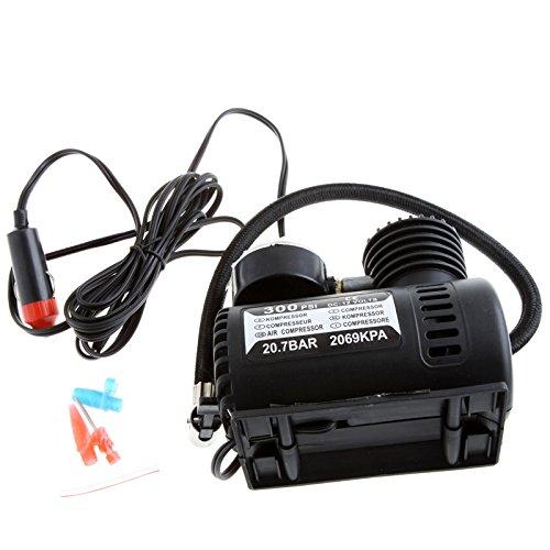 Andoer-portable-voiture-Auto-12V-lectrique-Air-Compresseur-gonfleur-300PSI