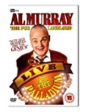 Al Murray : The Pub Landlord - Live At The Palladium [2007] [DVD]