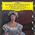 Prima Donna (2CD)