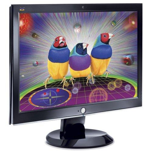 ViewSonic VX2255