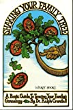 img - for Shaking Your Family Tree: A Basic Guide to Tracing Your Family's Genealogy by Ralph Crandall (1988-02-03) book / textbook / text book