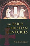 img - for The Early Christian Centures book / textbook / text book