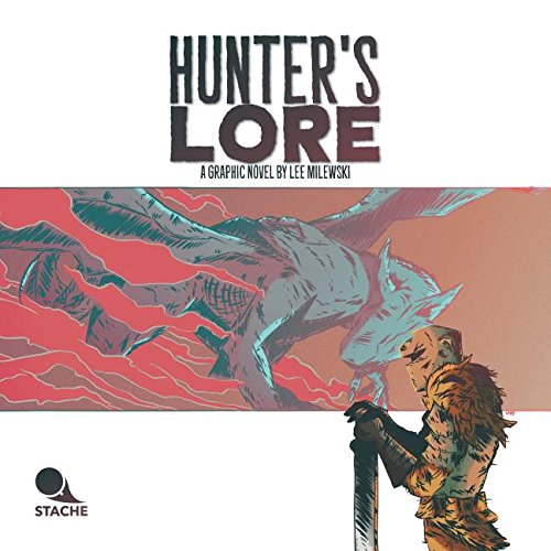 Hunter's Lore